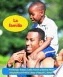 libro La Familia