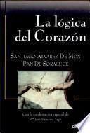 libro La Lógica Del Corazón