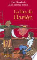 libro La Luz De Darién