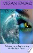 libro La Perfección De Alien