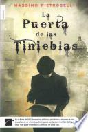 libro La Puerta De Las Tinieblas