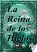 libro La Reina De Los Hielos