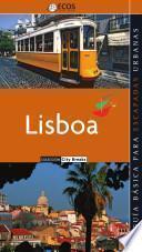 libro Lisboa. Preparar El Viaje: Guía Práctica
