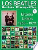 libro Los Beatles   Revista Discogrfica