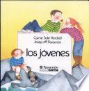 libro Los Jóvenes