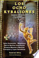 libro Los Ocho Kybaliones