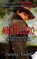 libro Mantequero