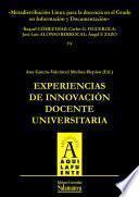 libro Metadistribución Linux Para La Docencia En El Grado En Información Y Documentación