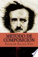 libro Metodo De Composicion