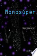 libro Monosper