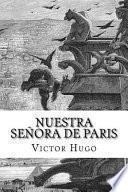 libro Nuestra Seora De Paris/ Our Lady Of Paris