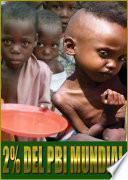 libro Petitorio Del Fondo Solidario Del 2% Del Pbi Mundial Para Terminar Con La Pobreza, SuperpoblaciÓn Y Calentamiento Global