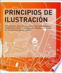 libro Principios De Ilustración.
