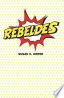libro Rebeldes