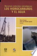 libro Recursos Naturales Estratégicos