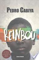 libro Reinbou