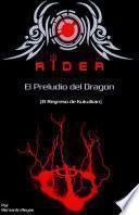 libro Rider 2