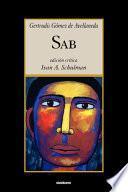 libro Sab