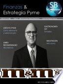 libro Sbmagazine Revista De Finanzas Y Estrategia Pyme