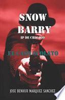 libro Snow Barry I.p. De Chicago