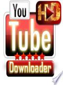 libro The Easiest Way To Download Youtube Videos On Your Android