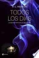 libro Todos Los Días