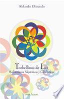 libro Torbellinos De Luz