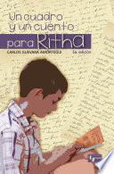 libro Un Cuadro Y Un Cuento Para Ritha