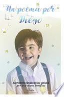 libro Un Poema Por Diego