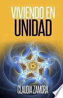 libro Viviendo En Unidad