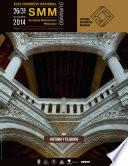 libro Xlvii Congreso Nacional De La Smm: Historia Y Filosofía