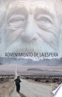 libro Advenimiento De La Espera