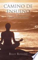 libro Camino De Ensueño
