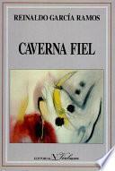 libro Caverna Fiel