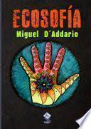 libro Ecosof�a