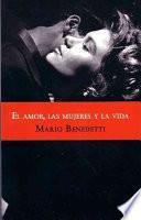 libro El Amor, Las Mujeres Y La Vida