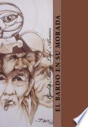 libro El Bardo En Su Morada