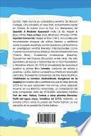 libro El Largo Hábito De La Soledad