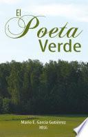 libro El Poeta Verde