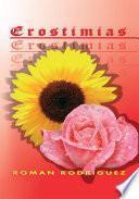 libro Erostimias