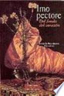 libro Imo Pectore