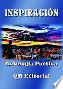 libro Inspiracion   Antologia Poetica
