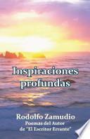 libro Inspiraciones Profundas
