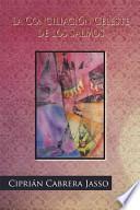 libro La Conciliación Celeste De Los Salmos