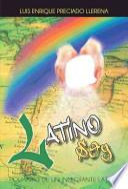 libro Latino Soy