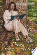 libro Poemas Con Sentidos