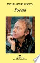 libro Poesía: Sobrevivir, El Sentido De La Lucha, La Búsqueda De La Felicidad, Renacimiento