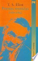 libro Poesías Reunidas 1909 1962