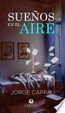 libro Sueños En El Aire