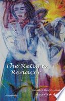 libro The Return...renacer